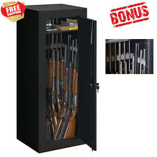 Stack-On Gun Cabinets and Safes | eBay
