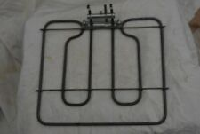Smeg SC45  Microwave Oven  / GRILL ELEMENT