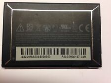 Wholesale 5X Oem Htc Bb00100 Battery For My Touch 3G Slide Legend Eris Wildfire