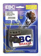 EBC Shimano XT XTR BRM755 M755 & Hope MTB Disc Brake Pads CFA310