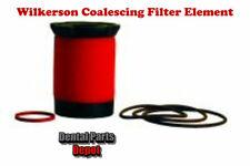 Wilkerson Coalescing Filter Element, 5 oz (DCI #2822)