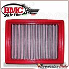 FILTRO DE AIRE DEPORTE BMC FM504/20 MOTOGUZZI NEVADA 750 IE SPECIAL EDITION 2007