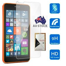 Tempered Glass Screen Protector for Nokia Lumia 550/640/640XL/650/930/950