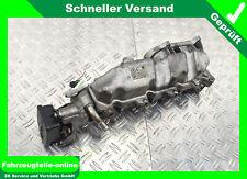 Mercedes Classe A W176 Classe B W246 Essence A180 collecteur d/'admission A2700900737