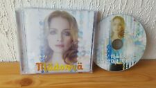 Madonna -  Chill Out - CD Album - NEW  -