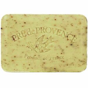 European Soaps, Pre de Provence, Bar Soap, Lemongrass, 8.8 oz (250 g)