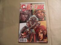 Defex #2 (DDP 2004) Free Domestic Shipping