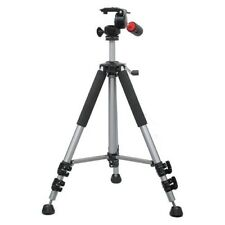 Weifeng WF622 Professional Camera Tripod with Fluid Head for DSLR Video