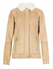 Marks and Spencer Classic Neckline Women's Autumn