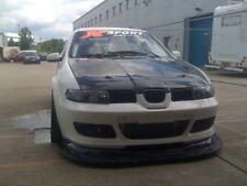 Xsport Racing SEAT Leon Cupra R Race Rally Front Wings