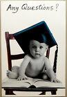 (PRL) 1991 BABY JUDGE BEBE' GIUDICE VINTAGE AFFICHE PRINT ART POSTER COLLECTION