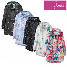 Joules Olivia Grey Cream Floral Lined Spring Summer Jacket Blazer Uk8 Clothing, Shoes & Accessories Women's Clothing