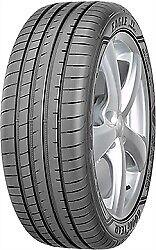 Goodyear 225/45 R17 Eagle F1 Asymmetric 3 91W B Summer Tyre