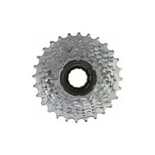 Sunlite 13-28 Freewheel - 8 Speed - S.I.S. Compatible - Silver