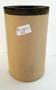 Mauersperrbahn Isolierpappe R500 besandet Bitumenpappe Feuchtigkeitssperre