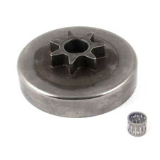 Chainsaw Sprocket for Husqvarna 340 345 346XP 350 445 450 450E 325 pitch