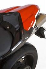 R&G Racing Cola De Fibra De Carbono Deslizadores Para Ducati 848, 2008 a 2014