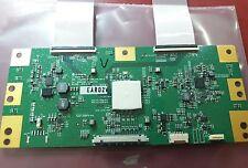 6870c-0598A EAR02V t-com
