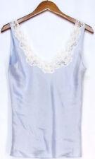 Silk Babydoll Regular Lingerie & Nightwear for Women
