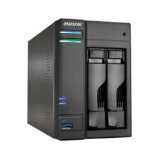 Home Network Storage NAS ASUS USB 3.0