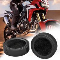 Auricolare / interfono Bluetooth per moto