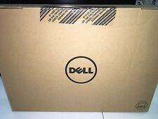 """Dell Precision 3510 Mobile Workstation i7-6820HQ 8GB 128GB 15.6"""" FHD W5130M NEW!"""