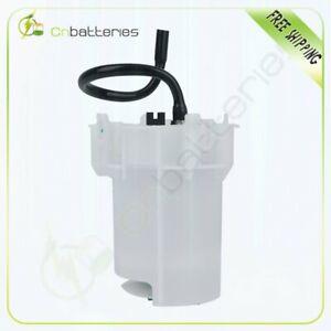 Fuel Pump Assembly for Saturn LS LS1 LS2 LW1 LW2 2000 L4-2.2L V6-3.0L E3737M