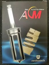 ACM Neobiotech (Auto Chip Maker) BONE COLLECTOR >>NEW<<