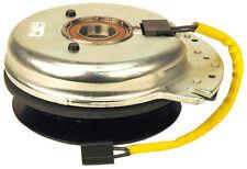 ELECTRIC CLUTCH REPL CUB CADET 717-3446,9173446  WARNER 5218-29  (13973)