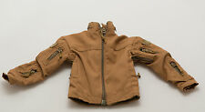 1/6 Soldier Story Special Forces Famcon Exclusive PCU Jacket