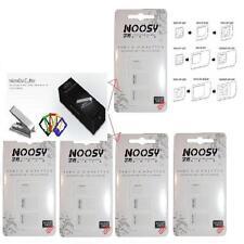 SAMSUNG Galaxy S3 S4 E GALAXY NOTE carta Micro SIM CUTTER & Adattatore Pack
