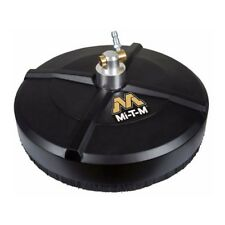 "Professional 14"" Rotary Surface Cleaner"