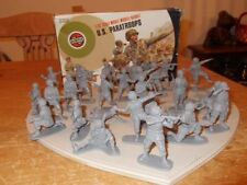 American 1:32 Toy Soldiers 21-50 1914-1945