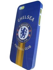 CHELSEA  Housse Coque Cover Dur Case Rigide Apple iPhone 5 Football  Champs