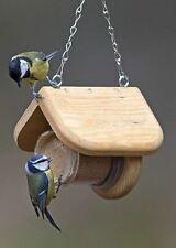 Flutter Butter® Treehouse Hanging Feeder