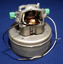 American Linc 56300381 - Vac Motor, 120V Ac, 2 Stage