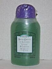 Ricette Naturali Perlier Lavender Bath & Shower 8.4 Fl Oz New (K)