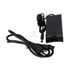65W AC Power Adapter for Dell Inspiron 1420 1501 1520 1521 1525 1526 1720 1721