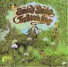 The Beach Boys-Smiley Smile/Wild Honey CD NEUF