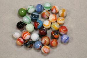 Peltier Marble Group