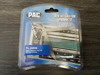 PAC TL-RRG Radio Removal Installation Tool For Mercedes Volkswagen Audi Porsche