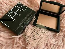 NARS Blush Full Size 0.16 oz / 4.8 g HOT SAND 4066 New in Box Authentic!
