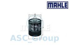 ORIGINAL MAHLE Recambio Tornillos Motor Filtro de aceite OC 981 oc981