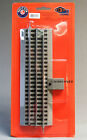 LIONEL FASTRACK PLUG N PLAY SINGLE TERMINAL STRAIGHT track o gauge 6-81313 T NEW