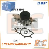 SKF WATER PUMP JEEP OEM VKPC88502 05086581AA