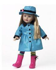 Madame Alexander Rainy Dayz 18 Inch Doll