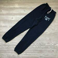 Vtg Lee Carolina Tar Heels Sweatpants Sz. S Made in Usa L61