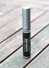 Paris Memories Liquid Eyeliner Black BRAND NEW 8.5 ml Original RRP £12.99 each