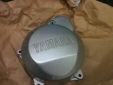 GENUINE YAMAHA 2002 YZF600R STATOR GENERATOR COVER 4TV-15415-00-00