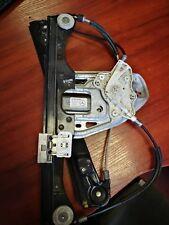 Mercedes Benz Clase C C180 W203 Ventana Regulador Motor Delante Izquierda A2037202346